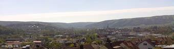 lohr-webcam-22-04-2015-12:10