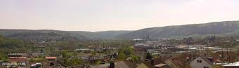 lohr-webcam-22-04-2015-13:40