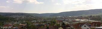 lohr-webcam-22-04-2015-14:00