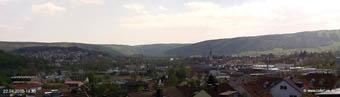 lohr-webcam-22-04-2015-14:30