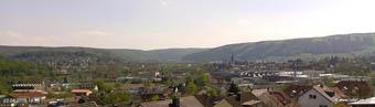 lohr-webcam-22-04-2015-14:50