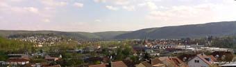 lohr-webcam-22-04-2015-16:30