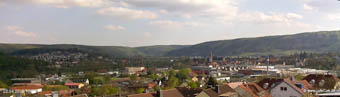 lohr-webcam-22-04-2015-17:00