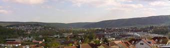 lohr-webcam-22-04-2015-17:10
