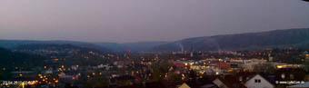 lohr-webcam-23-04-2015-05:50