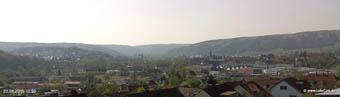 lohr-webcam-23-04-2015-10:30