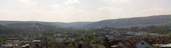 lohr-webcam-23-04-2015-12:20