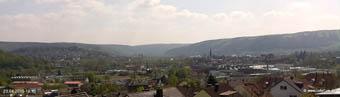 lohr-webcam-23-04-2015-14:10