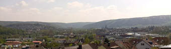 lohr-webcam-23-04-2015-14:20