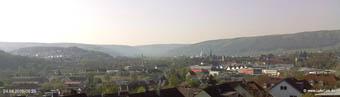 lohr-webcam-24-04-2015-09:20