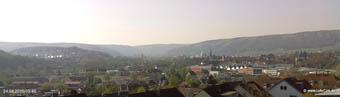 lohr-webcam-24-04-2015-09:40