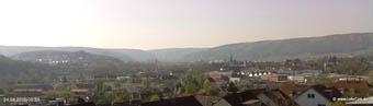 lohr-webcam-24-04-2015-09:50