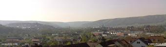lohr-webcam-24-04-2015-10:00