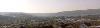 lohr-webcam-24-04-2015-10:10