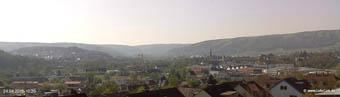 lohr-webcam-24-04-2015-10:20