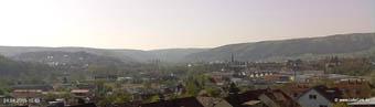 lohr-webcam-24-04-2015-10:40
