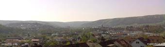 lohr-webcam-24-04-2015-10:50