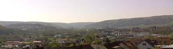 lohr-webcam-24-04-2015-11:00