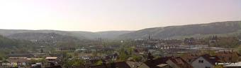 lohr-webcam-24-04-2015-11:10