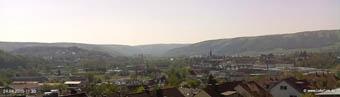 lohr-webcam-24-04-2015-11:30