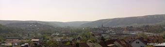 lohr-webcam-24-04-2015-11:50
