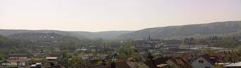 lohr-webcam-24-04-2015-12:00