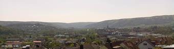lohr-webcam-24-04-2015-12:40