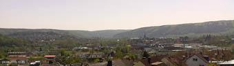 lohr-webcam-24-04-2015-13:20