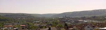 lohr-webcam-24-04-2015-13:30