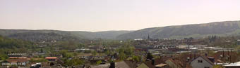 lohr-webcam-24-04-2015-13:40
