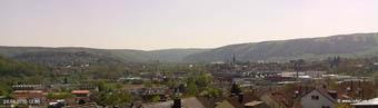 lohr-webcam-24-04-2015-13:50