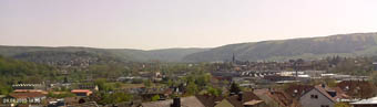 lohr-webcam-24-04-2015-14:30