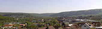 lohr-webcam-24-04-2015-15:30