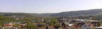 lohr-webcam-24-04-2015-16:10