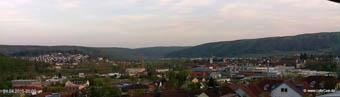 lohr-webcam-24-04-2015-20:00