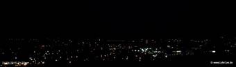 lohr-webcam-24-04-2015-21:30