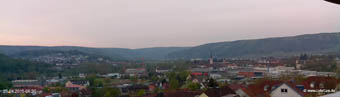 lohr-webcam-25-04-2015-06:30