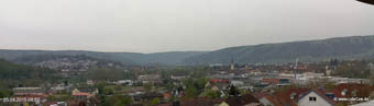 lohr-webcam-25-04-2015-08:50