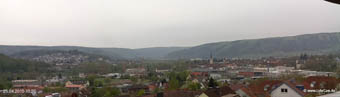 lohr-webcam-25-04-2015-10:20