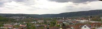 lohr-webcam-25-04-2015-14:40