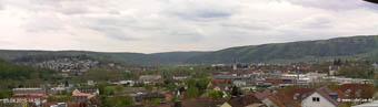 lohr-webcam-25-04-2015-14:50
