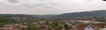 lohr-webcam-25-04-2015-15:40