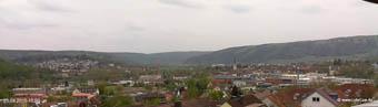 lohr-webcam-25-04-2015-15:50