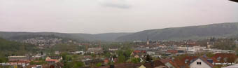 lohr-webcam-25-04-2015-16:10