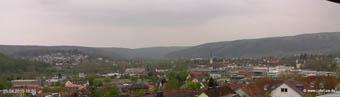 lohr-webcam-25-04-2015-16:30