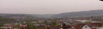 lohr-webcam-25-04-2015-17:20