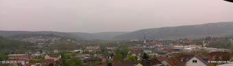 lohr-webcam-25-04-2015-17:30