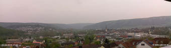 lohr-webcam-25-04-2015-17:40