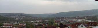 lohr-webcam-25-04-2015-20:00
