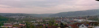 lohr-webcam-25-04-2015-20:20